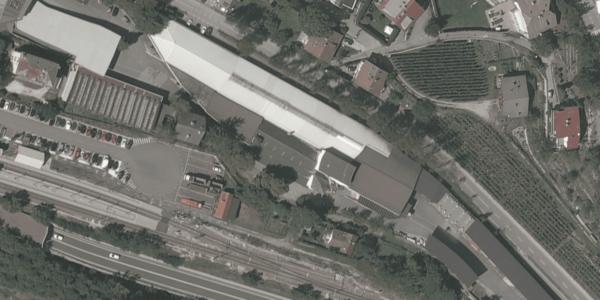 Firmengelände-Anton-Lanz-ausgeschnitten-small